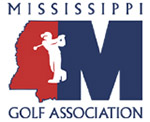 Mississippi Senior Amateur Golf Championship