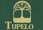 Tupelo Amateur Championship