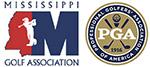 Mississippi William Earl (W.E.) Morgan Matches