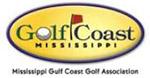 Coast Open Championship