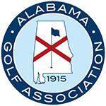 Alabama State Senior Four-Ball Championship
