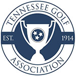 Tennessee Match Play Championship logo