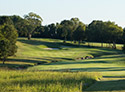 Foxland Harbor Golf & Country Club