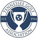 Tennessee Senior & Super Senior Amateur Championship