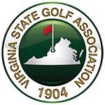 Virginia Senior Women's Amateur Championship