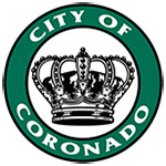 Coronado City Championship