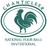 Chanticleer National Four-Ball Golf Tournament