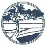 California Seniors Golf Association Four-Ball Championship