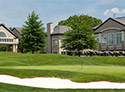 Bethesda Country Club