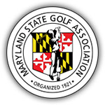 Maryland Senior Amateur Golf Championship