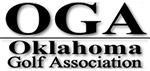 Oklahoma Senior Spring Four-Ball Golf Championship