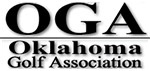 Oklahoma Spring Four-Ball Golf Championship