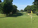Muskogee Country Club