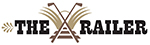The Railer, Kansas Stroke Play Championship logo