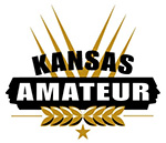Kansas Amateur Match Play Championship