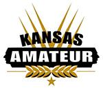 Kansas Amateur Championship