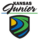 Kansas Junior Amateur Championship