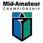 Kansas Mid-Amateur Championship
