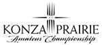 Konza Prairie Amateur Championship