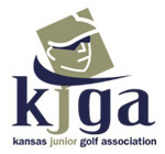 Kansas Junior Section Team Championship