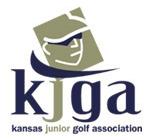 Kansas Junior Match Play Championship