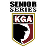 Kansas Senior Series Championship