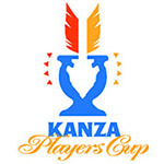 Kanza Players Cup Matches - POSTPONED