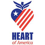 Heart of America Four-Ball Championship