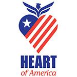 Heart of America Four-Ball Championship