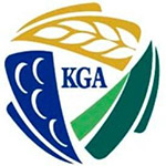 Kansas Mid-Amateur & Senior Team Championship