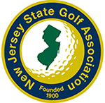 New Jersey Senior Four-Ball Championship