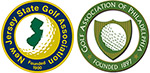 Compher Cup Matches Golf Tournament