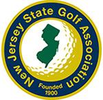 New Jersey Pre-Senior Championship