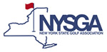 New York Men's Senior & Super Senior Amateur Championships