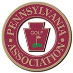 Pennsylvania Senior Match Play Championship