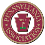 Pennsylvania Senior Four-Ball Golf Tournament