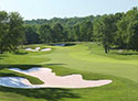 Philadelphia Cricket Club - Militia Hill Course