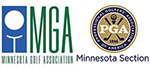 Minnesota MGA-PGA Cup Matches