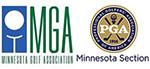 Minnesota MGA-PGA Cup Matches