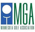 Minnesota Women's Senior Amateur Championship