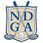 North Dakota Two-Man Scramble Championship