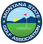 Montana State Women's & Senior Women's Amateur Championship