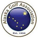 Alaska State Match Play Golf Championship