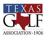 Texas Shamble Golf Tournament