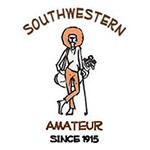 Southwestern Amateur Championship