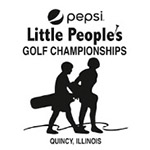 Pepsi Little People's Golf Championships - CANCELLED