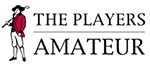 The Players Amateur