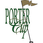Porter Cup Invitational Golf Tournament