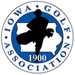 Iowa Women's Club Team Championship