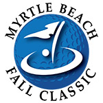 Myrtle Beach Fall Classic Golf Tournament